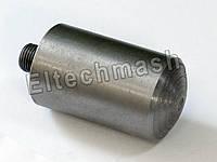 Клапан Э500.05.001 зап