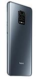 Xiaomi Redmi Note 9 Pro 6/64Gb (Interstellar Grey), фото 2
