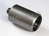 Клапан Э500.05.011 зап