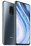 Xiaomi Redmi Note 9 Pro 6/64Gb (Interstellar Grey), фото 3