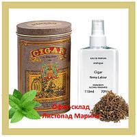Remy Latour Cigar Туалетная вода для мужчин Analogue Parfume 110 мл