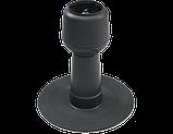 Аэратор (дефлектор) ALIPAI 160, фото 3