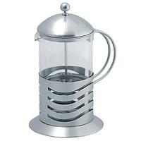 Заварочный чайник кофе/чай 350 мл