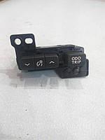 Регулятор круиз контроля Lexus RX 350 (USA) 15c323
