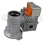 Газовий клапан Vaillant ecoTEC pro 35 кВт. - 0020183719, фото 2