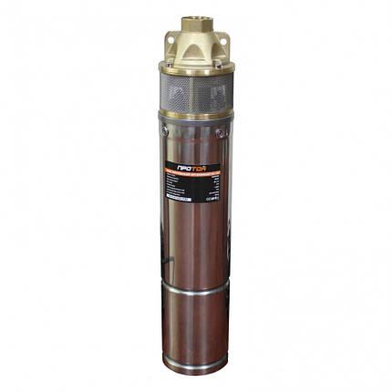 Погружной скважинный насос Протон СПН-1000, фото 2