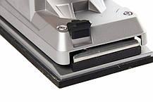 Вібраційна шліфмашина AEG FS280, фото 2