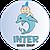 Interkinder - детский магазин товаров