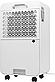 Осушувач повітря побутової MYCOND Yugo 12, фото 7