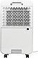 Осушувач повітря побутової MYCOND Yugo 12, фото 4