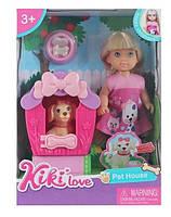 Дитяча лялька (88005)