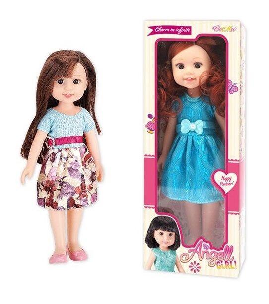 Дитяча лялька (ВМ 3398-1)
