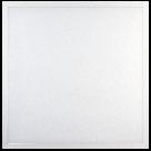 Світлодіодний вбудований світильник Ilumia 40Вт, 595х595х15мм, 6000К (холодний білий), 3000Лм (025), фото 3