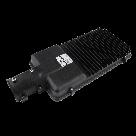 Світлодіодний консольний світильник Ilumia 50Вт, низьковольтний 12-24В, 4000К (нейтральний білий), 7000Лм,, фото 2