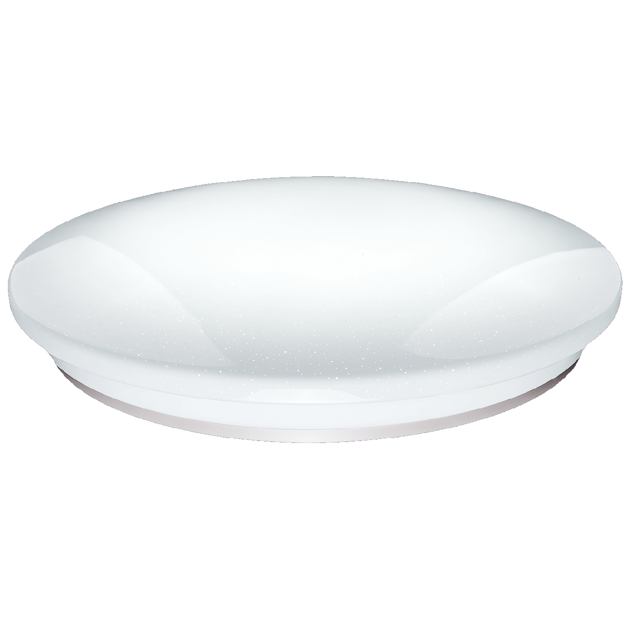 Светодиодный светильник с эффектом страз Ilumia 24Вт, 2800K-6000К (все температуры света), 2000 Лм (068)