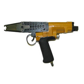 Скобообжимной пистолет BOSTITCH SC77XE
