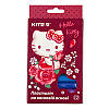 "Пластилін воск. 12 кольор. 200гр ""Kite"" №HK19-086 Hello Kitty(72), фото 4"