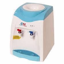 Кулер для воды COOPER&HUNTER YLRT 0.7 - 6Q5