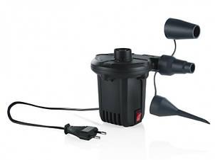 Електричний насос Silver Crest SGP 230-230B
