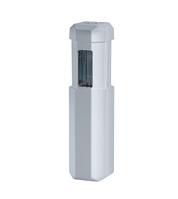 Складаний портативний бактерицидний безозоновый опромінювач відкритого типу NUV-03, 1W, Navigator