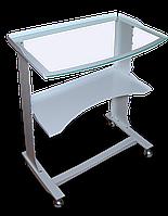 Стол инструментальный RONDO
