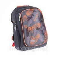 Рюкзак школьный ZiBi 17.0207ST Koffer SPORT