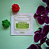Пилинг-диски Purito с центеллой азиатской Centella Green Level All In One Mild Pad, фото 2