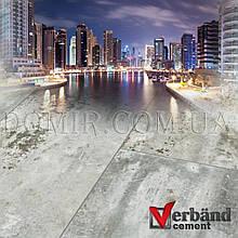 SPC ламинат Verband cement влагостойкий 55 класс
