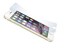 Защитная противоударная передняя пленка для Apple iPhone 7/8, фото 1