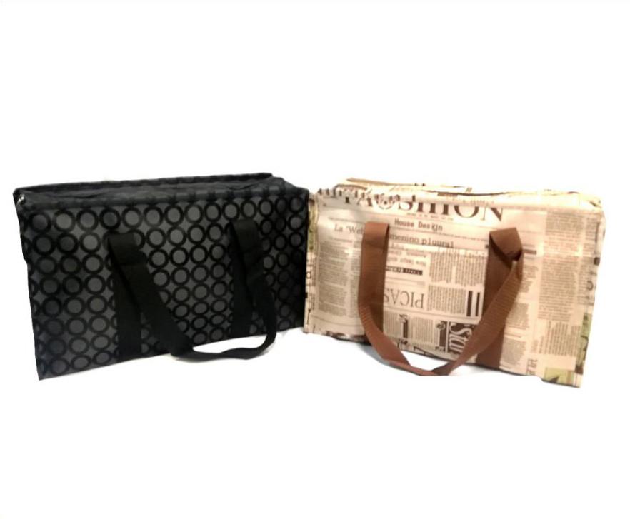 Дорожные сумки, С40