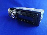 Магнитола Pioner 1083 ISO с USB FM MP3, фото 1