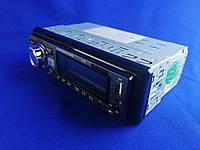 Магнитола Pioner  1273 ISO FM USB SD AUX, фото 1