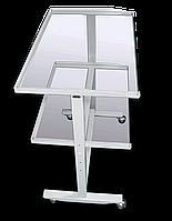 Стол инструментальный K2