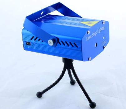 Купить прибор для электронных сигарет сигареты оптом в украине купить