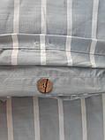 Комплект постільної білизни Lux., фото 4