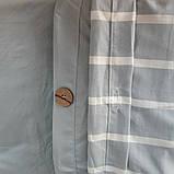 Комплект постільної білизни Lux., фото 2