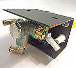 Пневматическое управление коробкой отбора мощности HYVA 14751082H, фото 2