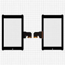 Сенсор для планшетов Asus FonePad 7 ME373CG (1Y003A), HD7 ME372, HD7 ME372CG K00E, фото 2