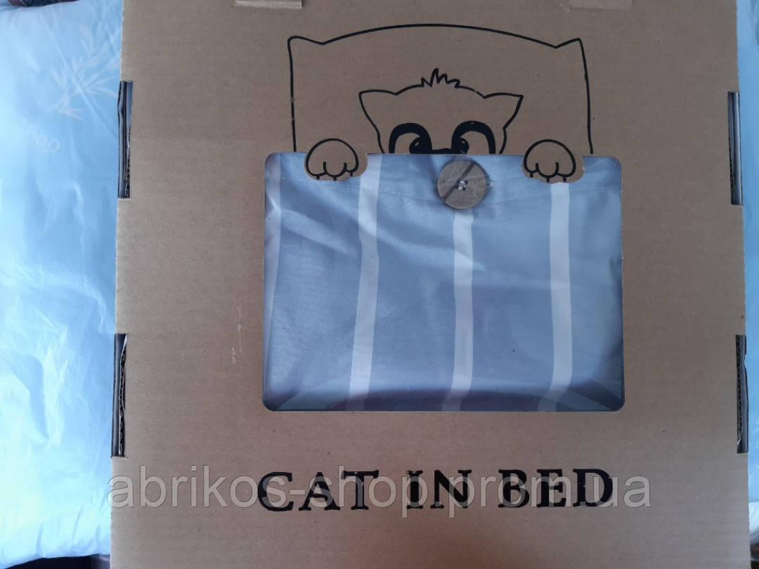 Комплект постельного  белья Lux.