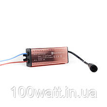 Драйвер для LED панелей 36 Вт