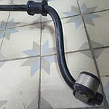 Стабилизатор передний ВАЗ 2110, 2111, 2112, фото 2