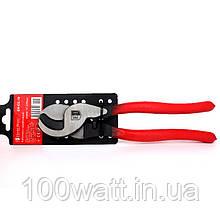 ElectroHouse Кабелерез професійний 10 (60mm2/d=9мм)