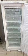 Морозильная камера Miele FN 4663 S