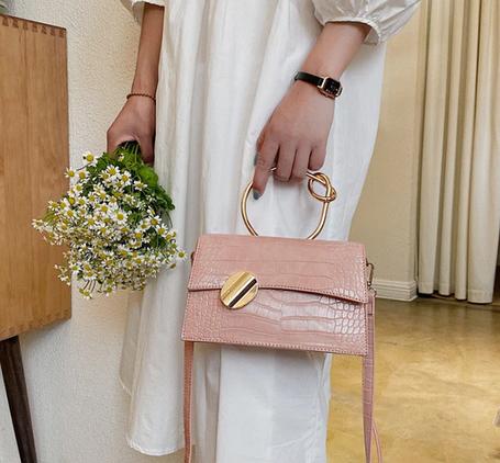 Отличное качество-Женские сумочки и клатчи только ОПТ