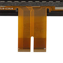 Сенсор (тачскрін) для планшета Asus MeMO Pad ME172V, фото 3