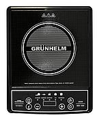 Электроплита индукционная Grunhelm GI-A2213