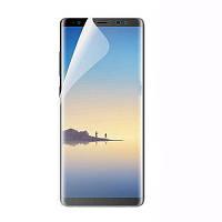 Защитная пленка-силикон XP-thik Flexible Full Cover Samsung Note 8