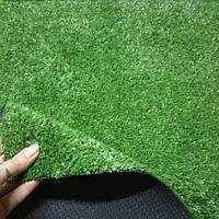 Искусственная трава Grass Deco 7 мм