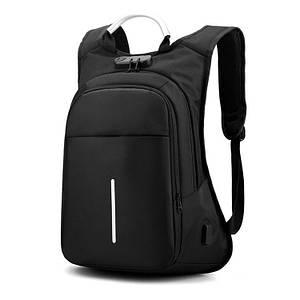 (48*38)Городские Рюкзак USB-зарядка спортивный рюкзак и портфели школьные Для мужчин и женщин Туристически опт