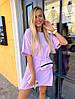 Платье женское ОЛИФ170